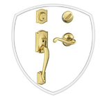 Top Locksmith Services Alexandria, VA 703-586-9680